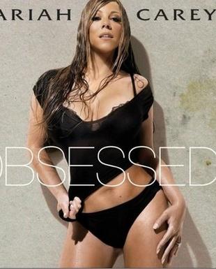 Mariah Carey czy Jennifer Lopez?