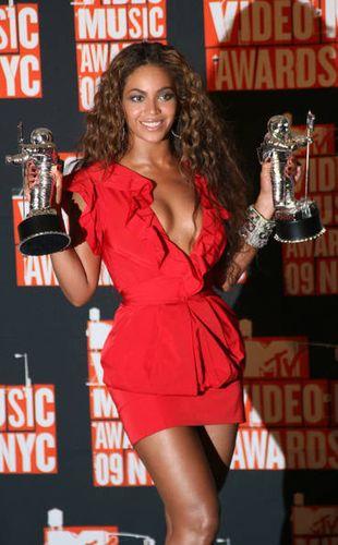 Beyonce nie jest w ciąży