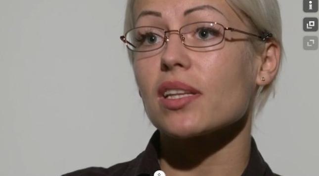 Pamiętacie Justynę Kurowską z Kawalera do wzięcia? (FOTO)