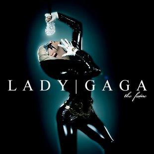 Na Wyspach kochają Lady Gagę