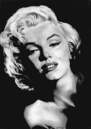 Kozetka Marilyn Monroe zostanie wystawiona na sprzedaż