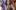 Pełna lista uczestników Tańca z gwiazdami (FOTO)