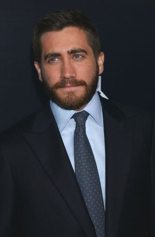 Jake Gyllenhaal flirtuje z Isabel Lucas