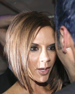 Victoria krytykuje Britney Spears