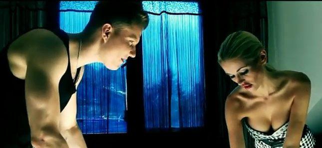 Nowa piosenka Mrozu (VIDEO)