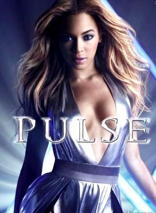 Gorąca Beyonce w reklamie perfum (VIDEO)