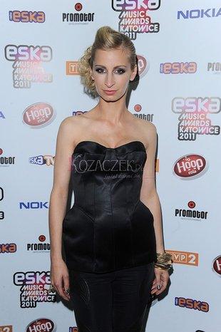 Magda Schejbal jest w ciąży?