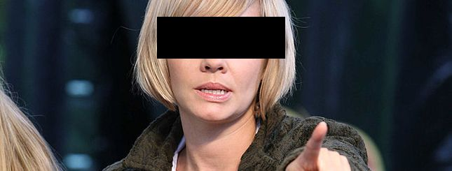 Weronice M.-P. grozi osiem lat więzienia!