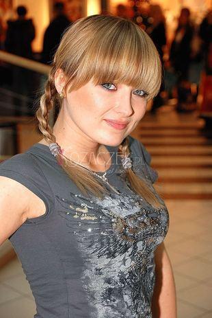 Andrzejewicz nie powiększyła biustu (FOTO)