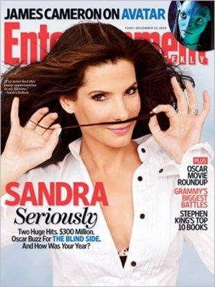 Sandra Bullock i Ryan Reynolds – będzie ślub?