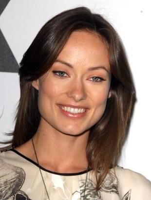 Olivia Wilde będzie nową Larą Croft?