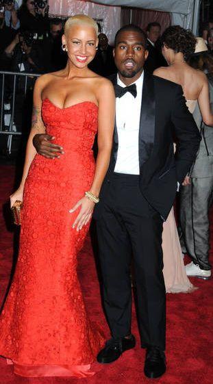 Kanye West na MTV VMA zrobił aferę po alkoholu