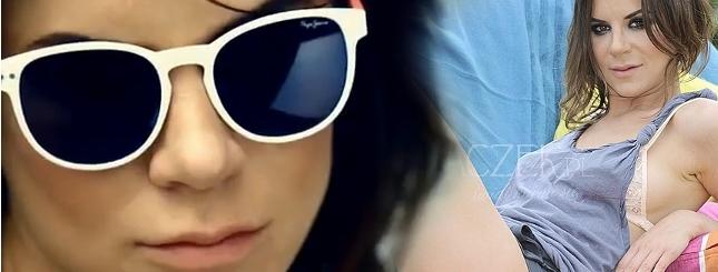 Nowy teledysk Natalii Lesz - RadioActive [VIDEO]