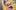 Katy Perry – fragment teledysku California Girls (VIDEO)