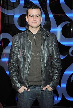 Antoni Pawlicki w gronie najlepszych (FOTO)