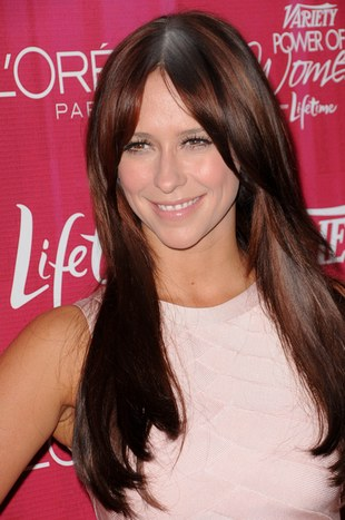 jennifer love - hewitt