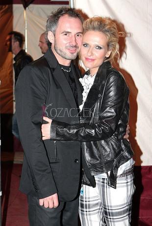 Patrycja Markowska wychodzi za mąż