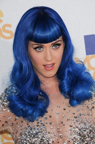 Katy Perry o Alejandro Lady Gagi: To bluźnierstwo!