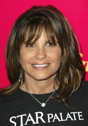 Lynne Spears: Kevin ma dobre serce