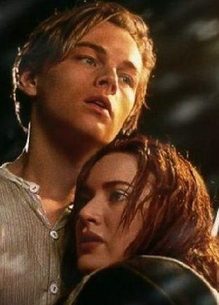 Słynny Titanic w wersji 3D [VIDEO]