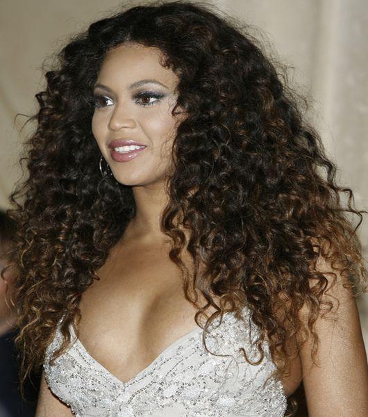 Beyonce jakby... przypuchła? (FOTO)