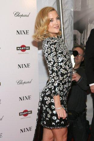 Kate Hudson - płaska, ale laska (FOTO)