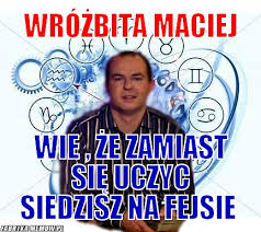 Wr�bita Maciej