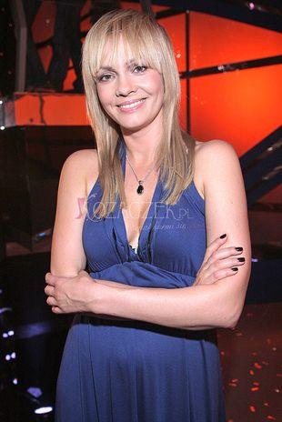 Weronika Marczuk-Pazura mamą?