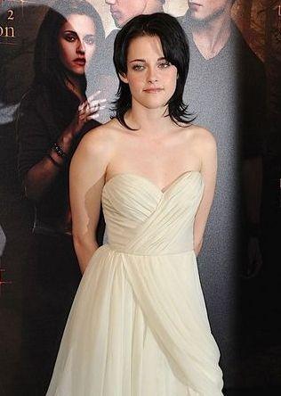 Młode aktorki - nowa krew w Hollywood