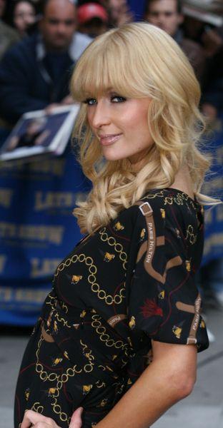 Paris Hilton potwierdziła rozstanie z Bejim Maddenem