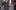 Katie Holmes zrzuciła podwinięte dżinsy (FOTO)
