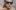 Christoph Waltz został twarzą Prady (FOTO)
