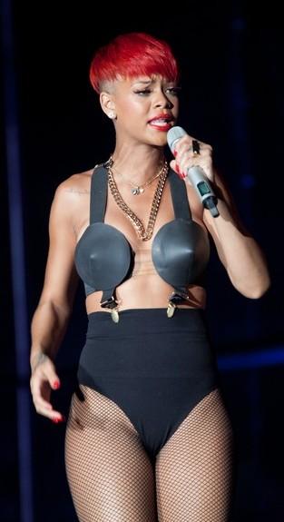 Drake: Rihanna mnie wykorzystała!