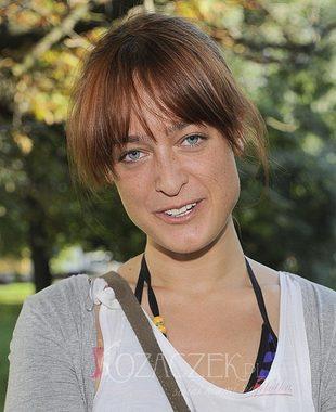 Matylda Dami�cka