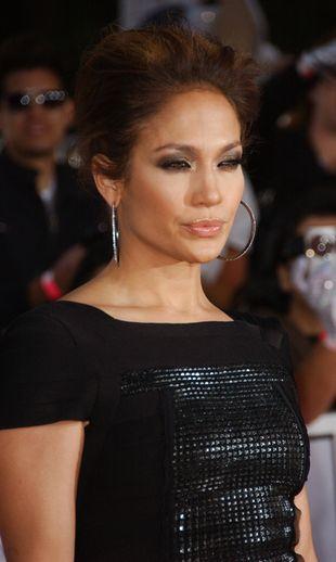 Jennifer Lopez jest biseksualna?