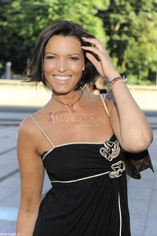 Felicjańska otworzyła klinikę dla osób uzależnionych (FOTO)