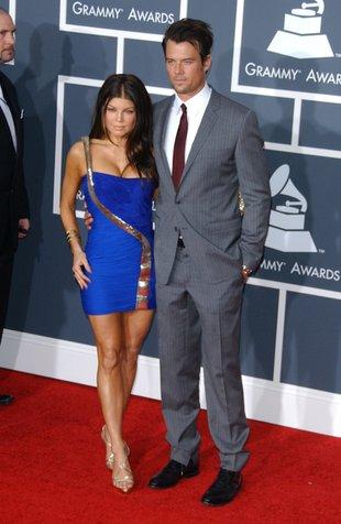 Josh Duhamel chciałby mieć siedmioro dzieci