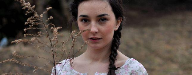 Marcelina – śliczna dziewczyna, fajne ubrania (FOTO)