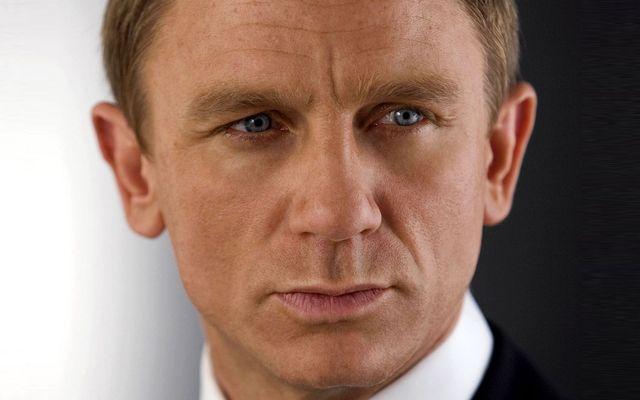 Następny Bond będzie pełen seksu