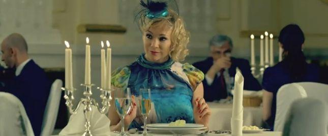 Metamorfoza Sonii Bohosiewicz i Kot po niemiecku [VIDEO]