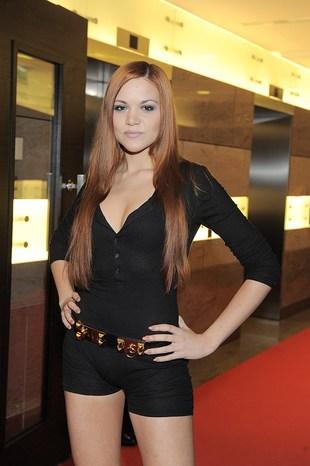 Dominika Gaw�da
