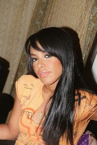 Dziś mija 9 lat od tragicznej śmierci Aaliyah