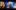 Doda i jej lody – pełna wersja reklamy  (VIDEO)