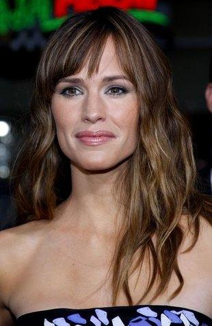 Jennifer Garner po raz trzeci w ciąży?