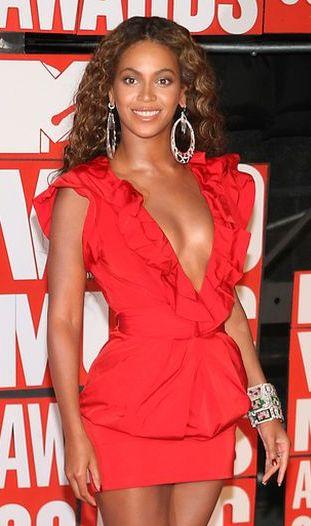 Ojciec Beyonce będzie miał dziecko na boku?