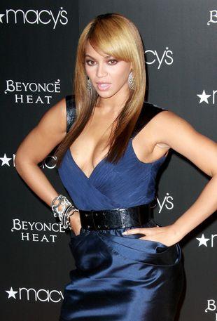 Beyonce wzmacnia rasizm?