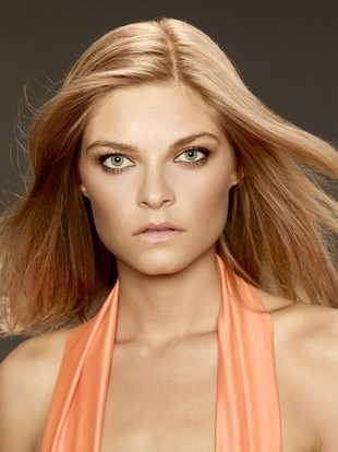 Nowa uczestniczka w Top Model zamiast Nicole!