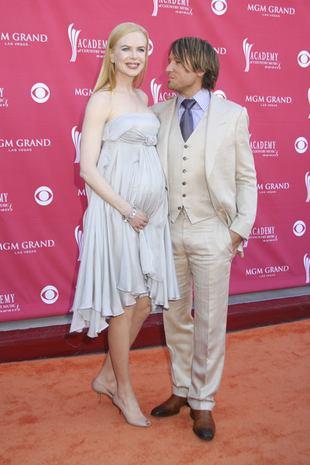Nicole Kidman szuka domu