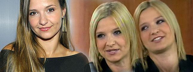 Joanna Koroniewska ma nową fryzurę! (FOTO)