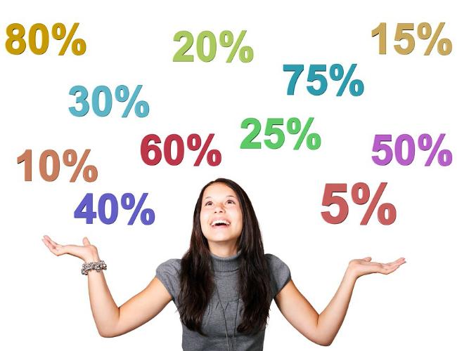 Kupony, kody, porównywarki i inne sposoby na zaoszczędzenie pieniędzy